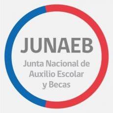 INFORMATIVO: 4TA. ENTREGA DE MERCADERÍA JUNAEB LUNES 22 Y MARTES 23 DE JUNIO 2020